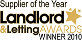 Landlord & Letting Awards
